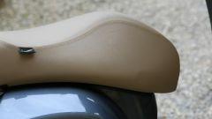 Vespa GTS 300 Super - Immagine: 76