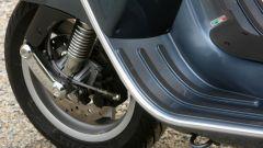Vespa GTS 300 Super - Immagine: 26
