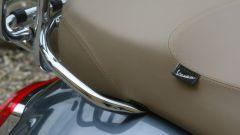Vespa GTS 300 Super - Immagine: 29
