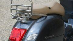 Vespa GTS 300 Super - Immagine: 30
