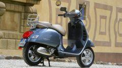 Vespa GTS 300 Super - Immagine: 32