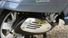 Vespa GTS 300 Super - Immagine: 35
