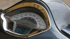 Vespa GTS 300 Super - Immagine: 23