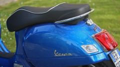 Vespa GTS 300 Super - Immagine: 18