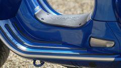 Vespa GTS 300 Super - Immagine: 36