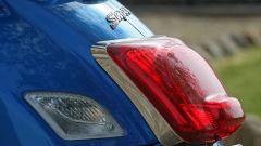Vespa GTS 300 Super - Immagine: 21