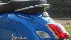 Vespa GTS 300 Super - Immagine: 22