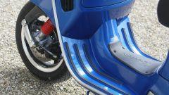 Vespa GTS 300 Super - Immagine: 37