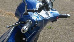 Vespa GTS 300 Super - Immagine: 38
