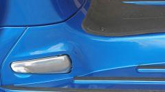 Vespa GTS 300 Super - Immagine: 42