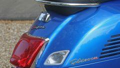 Vespa GTS 300 Super - Immagine: 43