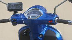 Vespa GTS 300 Super - Immagine: 45