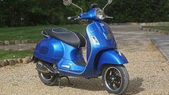 Vespa GTS 300 Super - Immagine: 46