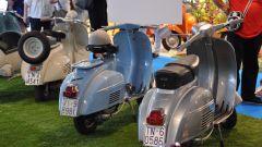 Vespa: si festeggiano i 70 anni con una mostra al Museo Nicolis - Immagine: 31
