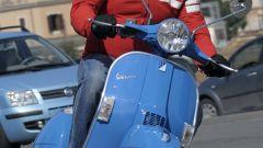 Piaggio Vespa PX 2011 - Immagine: 3