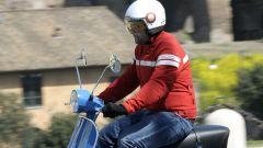 Piaggio Vespa PX 2011 - Immagine: 2