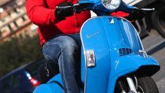Piaggio Vespa PX 2011 - Immagine: 1