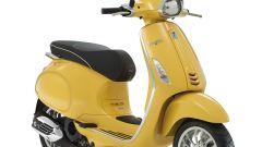Vespa Sprint 150 S - Immagine: 14