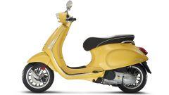 Vespa Sprint 150 S - Immagine: 12