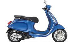 Vespa Sprint 150 S - Immagine: 11