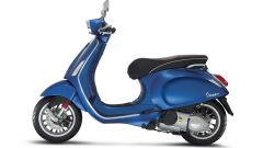 Vespa Sprint 150 S - Immagine: 1