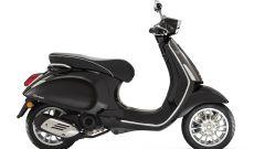 Vespa Sprint 150 S - Immagine: 8