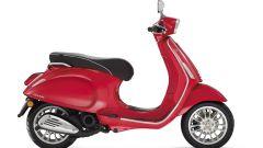 Vespa Sprint 150 S - Immagine: 7