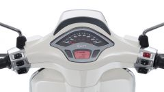 Vespa Sprint 150 S - Immagine: 6