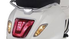 Vespa Sprint 150 S - Immagine: 3