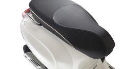 Vespa Sprint 150 S - Immagine: 15