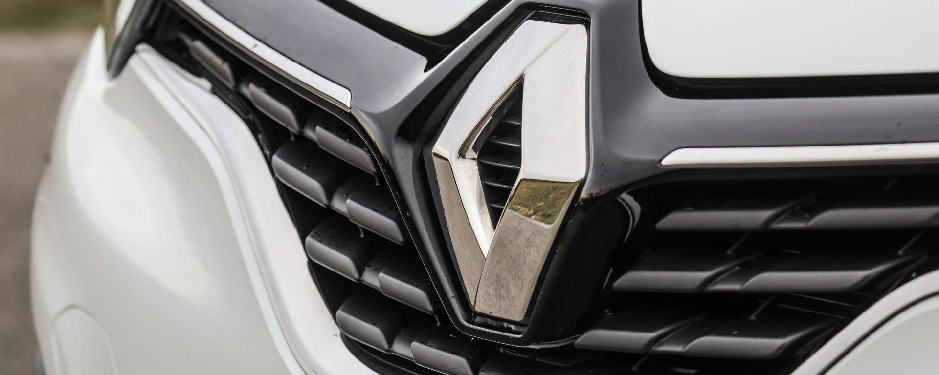 Vetture Renault, garanzia di 3 anni anziché 4