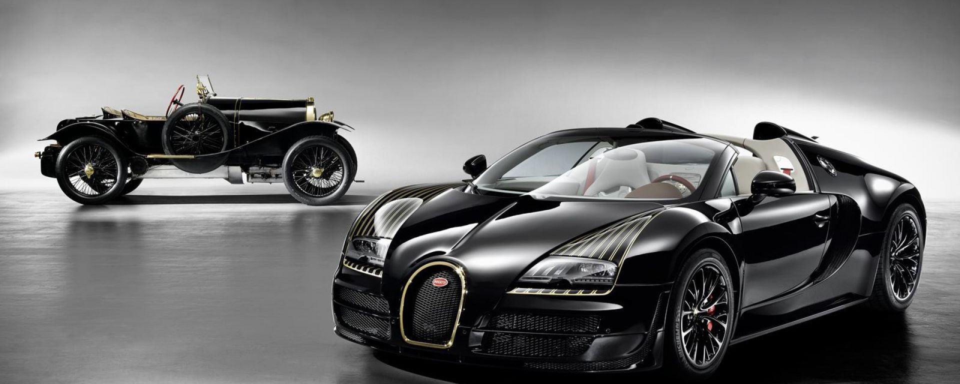 prossimamente bugatti veyron grand sport vitesse black bess motorbox. Black Bedroom Furniture Sets. Home Design Ideas