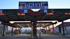 Viaggi in Romania, al rientro obbligo di isolamento