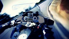 Come equipaggiare se stessi e la moto. E viaggiare sereni