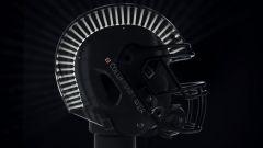 Vicis Zero1: rivoluzionerà i caschi da moto? - Immagine: 7
