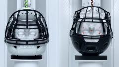 Vicis Zero1: rivoluzionerà i caschi da moto? - Immagine: 1