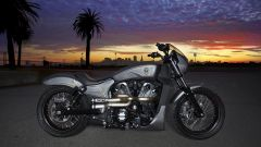 Victory Combustion e Ignition Concept - Immagine: 4
