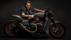 Victory Combustion e Ignition Concept - Immagine: 12
