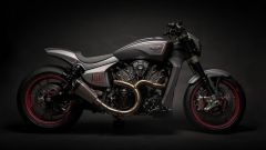 Victory Combustion e Ignition Concept - Immagine: 10