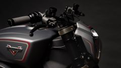 Victory Combustion e Ignition Concept - Immagine: 15