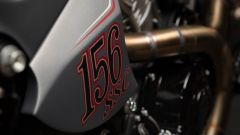 Victory Combustion e Ignition Concept - Immagine: 18