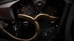 Victory Combustion e Ignition Concept - Immagine: 19