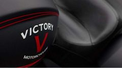 Victory Hard Ball 2012 - Immagine: 14
