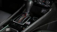 """""""Hey, Jeep!"""". Al volante di Compass 2021: il video test drive - Immagine: 11"""