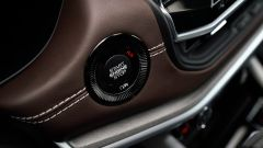 """""""Hey, Jeep!"""". Al volante di Compass 2021: il video test drive - Immagine: 13"""