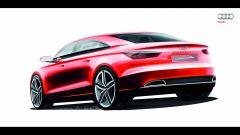 Video Audi A3 Concept - Immagine: 17
