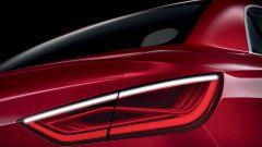 Video Audi A3 Concept - Immagine: 11