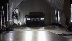 BMW VBX6: la show car per il salone di Francoforte 2019 su base BMW X6 2020