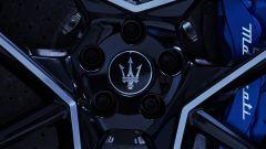 Video: come nasce Maserati MC20