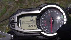 Video: Crossrunner vs MT-09 Tracer vs Tiger XRx  - Immagine: 16